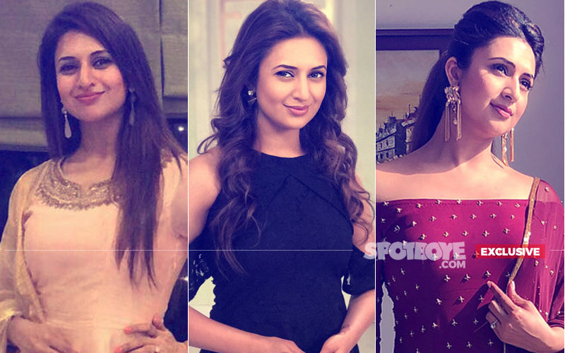 Should Yeh Hai Mohabbatein End Now? Divyanka Tripathi Opens Up