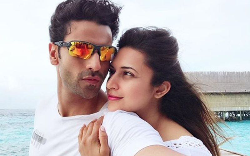 Divyanka Tripathi's Must-Read Reply To A Fan Asking To Marry Vivek Dahiya
