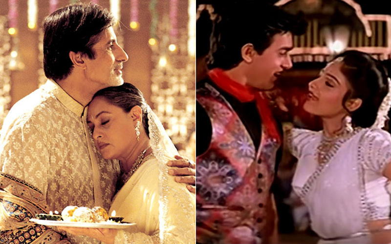 Diwali 2018: Songs Which Are A Must On Your Playlist, Man!