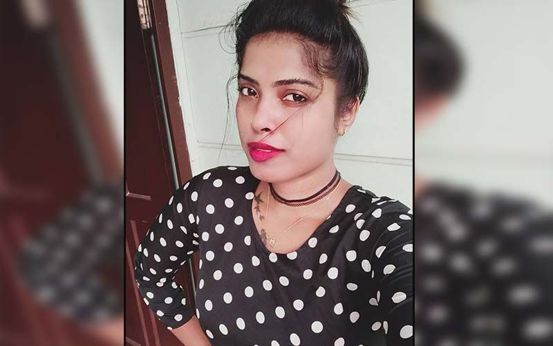 Bigg Boss Malayalam Fame Diya Sana Victim To Marital Abuse; Opens Up About Her Physically And Emotionally Abusive Marriage