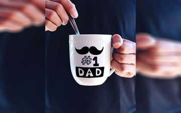 Happy Father's Day 2020: Cool Gift Ideas For Your Dad To Make Him Feel Special