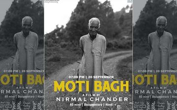 Moti Bagh, An Award-Winning Indian Documentary About The Struggles Of A Farmer, Makes A Direct Entry To The Oscars