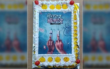 'Doctor Doctor': Shooting Of This Prathamesh Parab Starrer New Marathi Comedy Film Now Completed