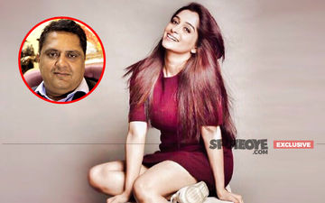 Does Dipika Kakar Ibrahim Want To Make A Big Splash In Bollywood? Famous Astrologer Lights The Torch- EXCLUSIVE