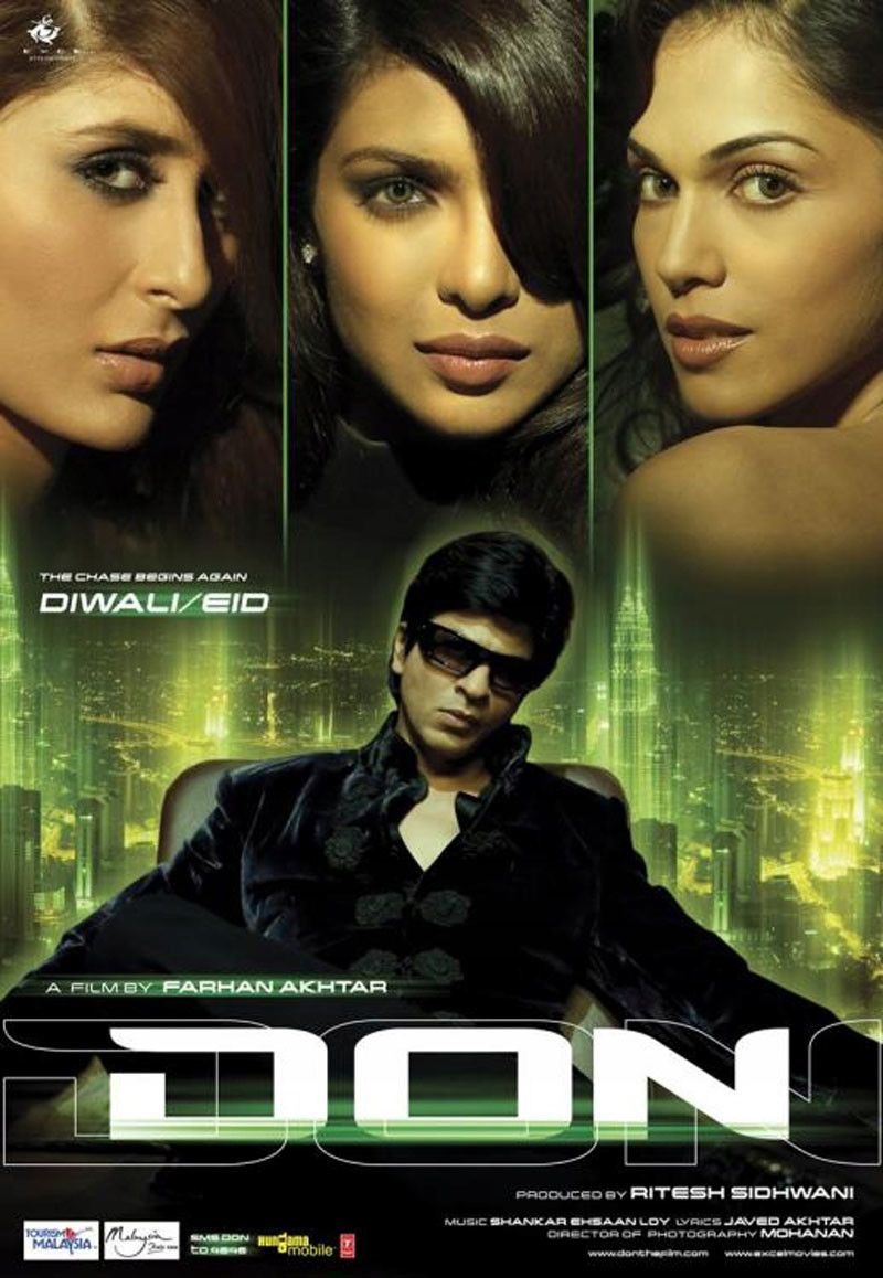 don poster