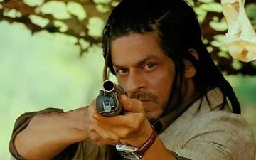 After Asking Shah Rukh Khan To Announce His Next, Fans Now Ask Update On Don 3; Trend #WeWantDon3Update On Twitter