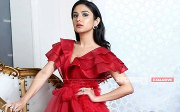 Donal Bisht: 'New Year's Eve, For Me, Will Be When The World Will Be Declared COVID-19 Free'- EXCLUSIVE