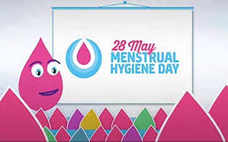 Menstrual Hygiene Day 2020: Tips To Make Your Periods More Hygenic