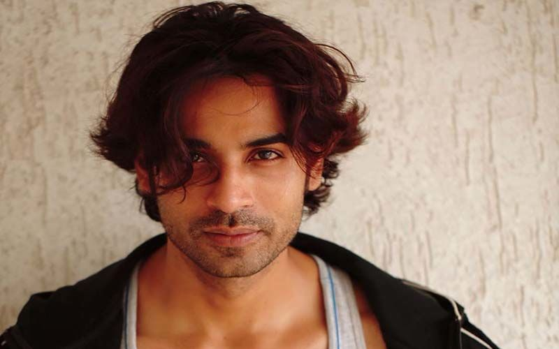 Bigg Boss 13 Fame Arhaan Khan Is Depressed And Consulting A Psychiatrist; Confirms His Spokesperson
