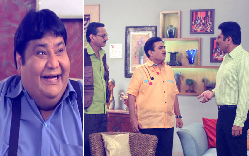Dr. Hathi's Death: Team Taarak Mehta Goes Numb With Shock