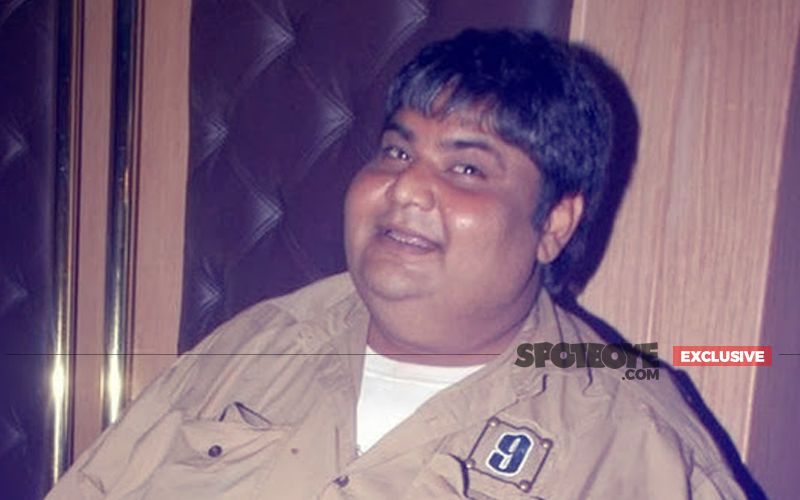 Shocking: Dr. Hathi Of Taarak Mehta Ka Ooltah Chashmah Is Dead