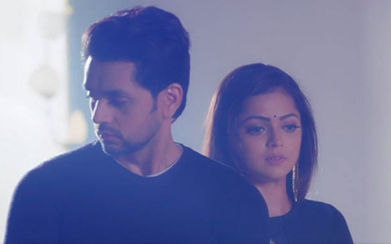 Shakti Arora And Drashti Dhami's Silsila Badalte Rishton Ka Slammed For Promoting Adultery