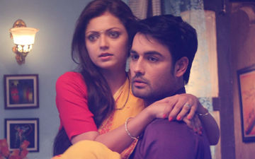 Drashti Dhami: If I Ever Work With Vivian Dsena Again, The Only Thing I'll Keep In Mind Is...