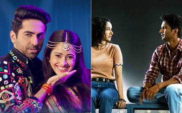 Dream Girl And Chhichhore Box-Office Collection: Ayushmann Khurrana Starrer Makes A Steady Growth, Sushant Singh Rajput's Film Aims For 100 Cr