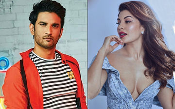 Why Has Dharma Productions' Drive Been Taken Off Its Roster? Lead Actor Sushant Singh Rajput Clueless About The Movie's Navigation