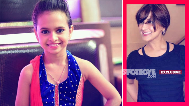 Dipali Borkar Wins India's Best Draamebaaz, Has A Special Message For Sonali Bendre