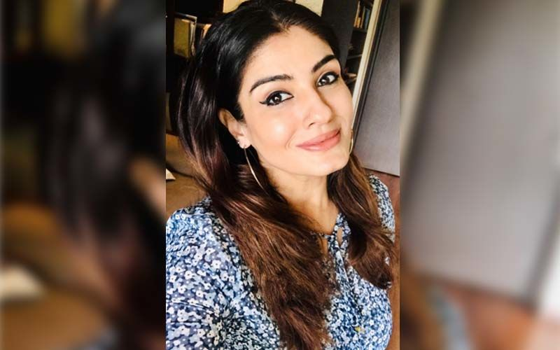 Is Raveena Tandon's Role In KGF 2 Inspired By Indira Gandhi? - Find Out HERE
