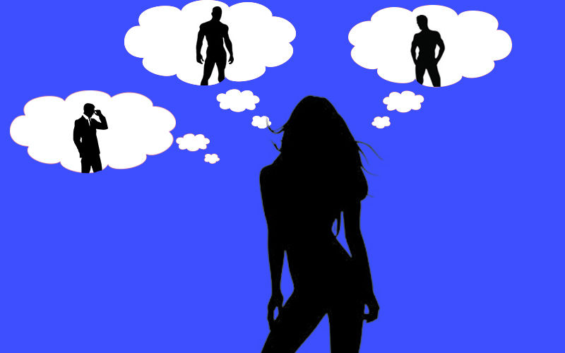 Darna Zaroori Hai! This Actress Hallucinates That She Has Boyfriends!!