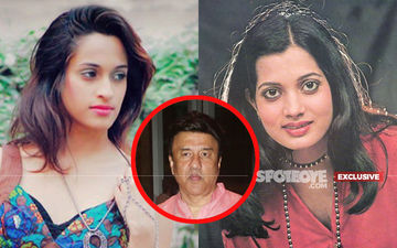 Shweta Pandit's Aunt Vijeta Pandit Reacts On Her Niece's Alleged Sexual Harassment By Anu Malik