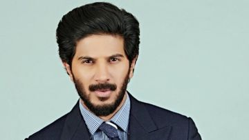 Sonam Kapoor's The Zoya Factor Co-Star Dulquer Salmaan Accused Of Body-Shaming A Journalist; Actor Apologises, 'It Wasn't Intentional'