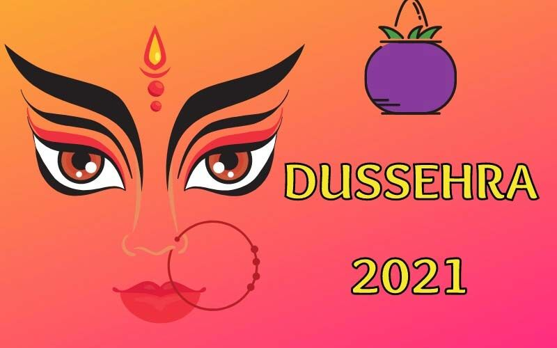 Dussehra 2021: Date, Puja Muhurat, Vidhi, Mantras, Significance And History - All You Need To Know