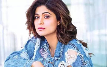 "Shamita Shetty Recalls The Distressing Car Accident, Says, ""They Beat Up My Driver, And Got Aggressive With Me Too"""