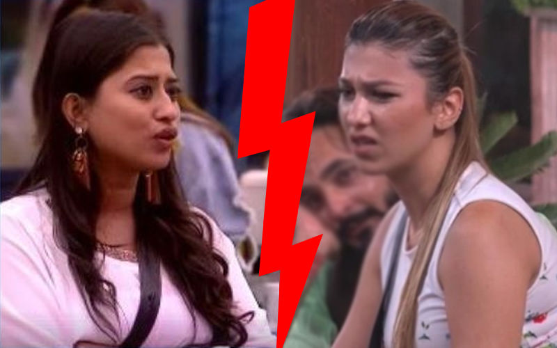 """Somi Khan BLASTS Jasleen Matharu, Says """"If She Can Call Her Relationship With Anup Jalota A Prank, No Wonder She Can Talk Dirty About Me"""""""