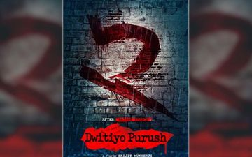 Dwitiyo Purush: Shooting Of Thriller Starring Parambrata Chatterjee, Raima Sen To Start From This Date