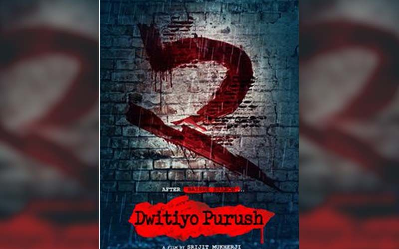 Dwitiyo Purush: Shooting Of Thriller Starring Parambrata Chatterjee, Raima Sen To Start From This Date