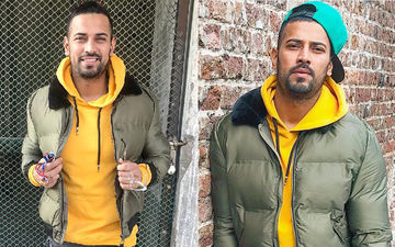 Happy Birthday Garry Sandhu: Few Interesting Facts About The Singer