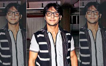 Munna Bhai MBBS Actor Vishal Thakkar Missing Since 3 Years Now