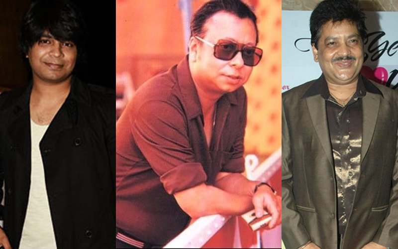 Bollywood pays tribute to Pancham Da on his 77th birthday
