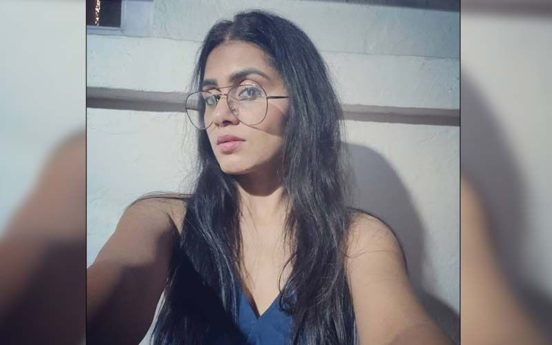 Comedian Prashasti Singh Shares A Heart-Wrenching Post From Hospital After Her Mom Tests COVID-19 Positive: 'We're Trying To Keep Our People Alive'