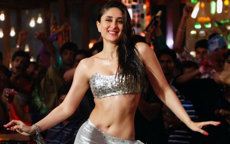 BIRTHDAY SPECIAL: Kareena Kapoor's Top 10 Roles