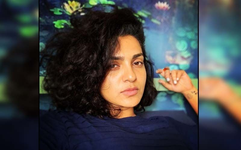 Parvathy Thiruvothu Slams ONV Award Jury, Calls It 'Immense Disrespect' As #MeToo Accused Vairamuthu Is Honored With The Award