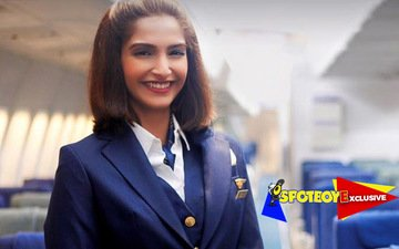 Industry analyses why Sonam's Neerja proved to be a money-spinner