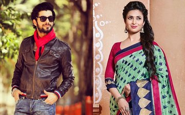 Ssharad Malhotra happy that Divyanka Tripathi has found love again