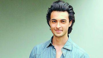 After LoveYatri, Aayush Sharma To Play An Army Major In Kwatha?