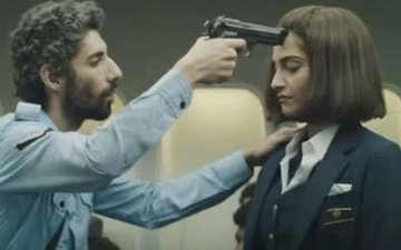 Now, Neerja flies high at the box-office