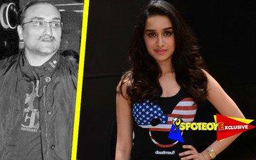 Yash Raj hasn't forgiven Shraddha Kapoor
