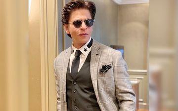 Shah Rukh Khan Hails His Trinbago Knight Riders Team For Distributing Food Packets Among The Needy Amidst Coronavirus Lockdown