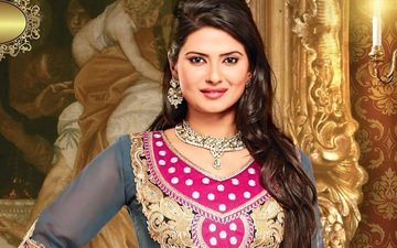 Tanu gets a new lease of life in Kasam Tere Pyaar Ki