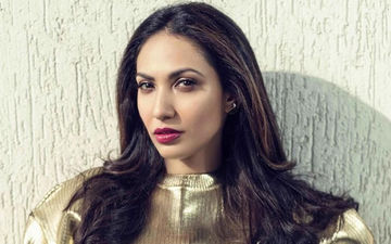 Padman Producer Prernaa Arora Still In Custody, Fate To Be Decided On Saturday