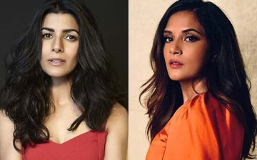 Aurangabad Train Mishap: Nimrat Kaur, Richa Chadha Express Grief As Migrant Workers Crushed To Death On Railway Tracks