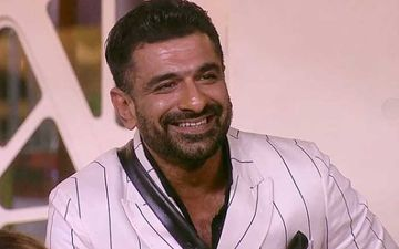 Bigg Boss 14: Eijaz Khan's Close Friend And Show Producer Sandiip Sikcand Opens Up On Actor's Problem With Touch