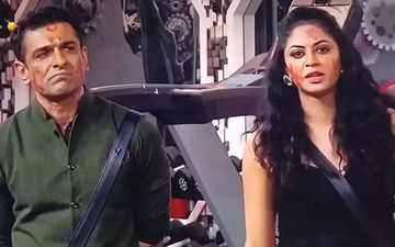 Bigg Boss 14: Former Contestant Kavita Kaushik Talks About Her Major Fight With Eijaz Khan, 'Not A Friend, But An Acquaintance And A Senior'