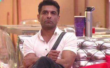 Bigg Boss 14: Eijaz Khan Makes A Shocking Revelation; Discloses To Rahul Vaidya That His Wedding Was Cancelled In 2015
