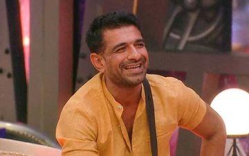 Bigg Boss 14: Eijaz Khan REVEALS He's Going Back Inside The House; Says He's Leaving Pavitra Punia Outside For 'Selfish Reasons'