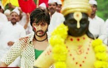 Ashadi Ekadashi 2020: Best Marathi Songs For Ekadashi That You Can Enjoy Today
