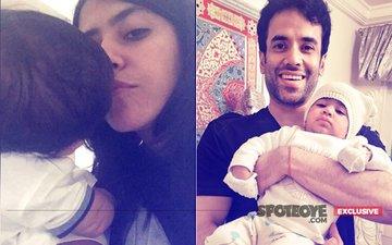 REVELATION: I Definitely Want A Baby, Says Ekta Kapoor
